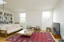 2 bedroom Flat to rent in Westwick Gardens, London...