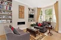 5 bed Terraced property to rent in Brook Green, London, W6