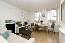 Flat to rent in Vereker Road, London, W14