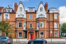 3 bed Ground Flat for sale in Stafford Mansions...
