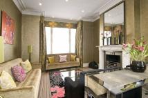 property to rent in Cupar Road, London, SW11