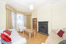 4 bed Terraced home for sale in Longbeach Road...