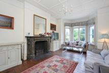 5 bedroom house in Clapham Common North...