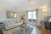 Flat in Charterhouse Apartments...