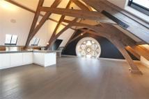 property for sale in Brussels Road, SW11