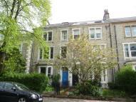 3 bedroom Flat to rent in Granville Road, Jesmond...