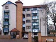 3 bed Ground Maisonette to rent in Cartington Court...