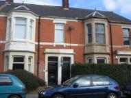 3 bedroom Flat to rent in Thornleigh Road, Jesmond...