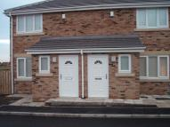 2 bed Terraced property to rent in Pit Lane, NE23