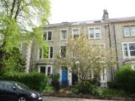 Granville Road Maisonette to rent