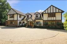 5 bed home for sale in The Ridgeway, Cuffley