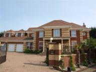 5 bed Detached home in The Maples, Goffs Oak...