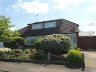 5 bedroom Detached Bungalow in Sunnybank Road...