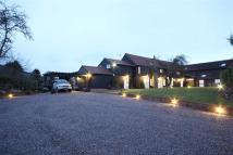 property for sale in Bulls Cross Ride...