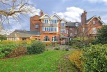 4 bed Terraced house for sale in Stockings Lane...
