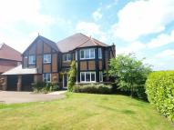 5 bedroom property in Hanyards Lane, Cuffley...