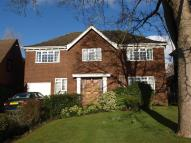 Mountway Detached property for sale