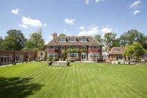 house for sale in Carbone Hill, Cuffley...