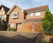 Gladding Road Detached property for sale