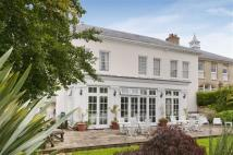 5 bedroom Detached home for sale in Northaw Place, Northaw...