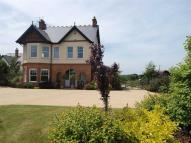 Detached house for sale in Downfield Road...