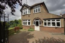 3 bedroom Detached home for sale in The Walk, Potters Bar...