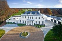 Kentish Lane new house for sale