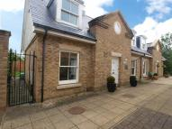 3 bed Terraced home in Orchid Close, Goffs Oak...