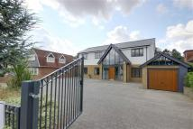 5 bed Detached home in Carnaby Road, Broxbourne