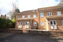 Hankins Court Terraced house for sale