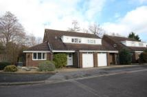 semi detached property for sale in Shaldons Way, Fleet...