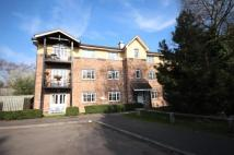 Flat for sale in Lyndhurst Road, Fleet...