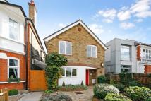 3 bedroom property in Lonsdale Road, London...