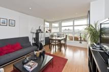 property to rent in Upper Richmond Road, London, SW15