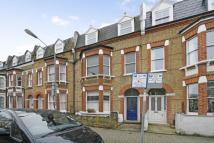 3 bedroom Flat for sale in Norroy Road, London, SW15