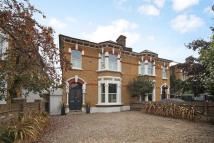 6 bedroom home in Castelnau, London, SW13