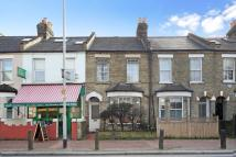 Lower Richmond Road Terraced house for sale