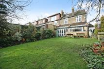 Lowther Road property for sale