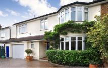 6 bed house for sale in Belgrave Road, London...
