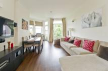 property to rent in Riverview Gardens, London, SW13
