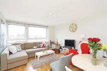 1 bedroom Flat in Boileau Road, London...
