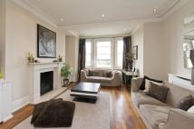 property to rent in Castelnau Mansions, Fourth Floor, SW13