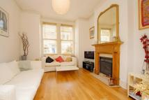 property to rent in Farlow Road, London, SW15