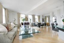 3 bedroom Flat for sale in William Hunt Mansions...