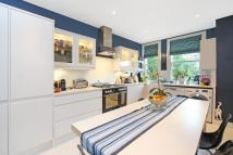 property to rent in Castelnau Gardens, London, SW13