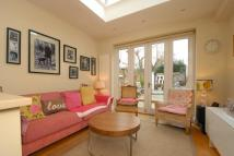 2 bedroom house for sale in Westfields Avenue...