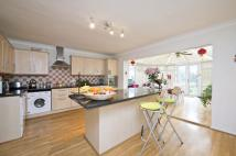 3 bedroom property in Westwood Road, Barnes...