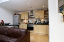 3 bed house to rent in Archway Mews...