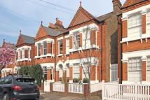 6 bed property in Rectory Road, London...