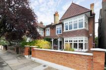 5 bed house for sale in Lowther Road, London...